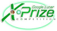 XPRIZETEE.jpg