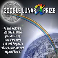 Google Lunar-1.jpg