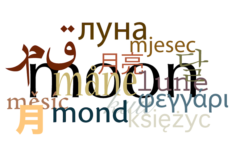 moon-in-many-languages.png