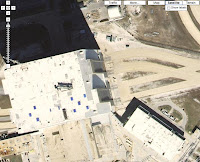 kennedy space center - Google Maps.jpg