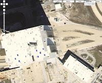 kennedy space center - Google Maps.jpg