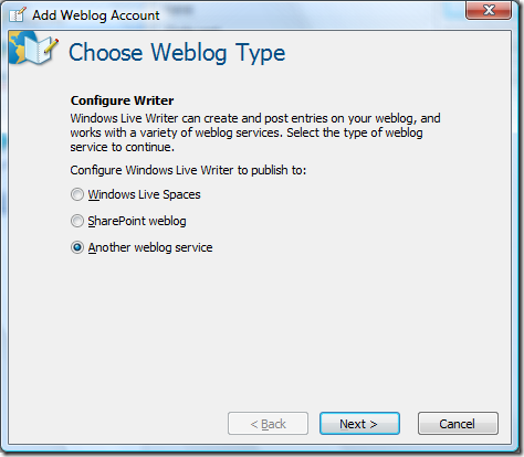 1_chooseBlogType