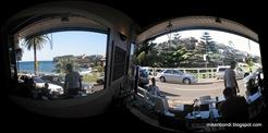 IMG_0241-242 Bronte cafe Stitch