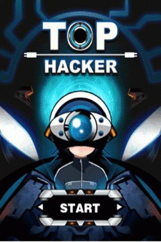 Top Hacker Free EN