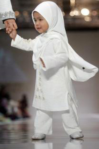 MuslimChild.jpg