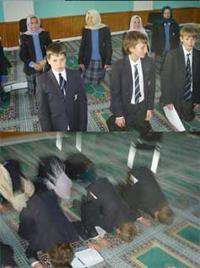DhimmiSchools.jpg