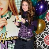 Hannah Montana Soundtrack 7