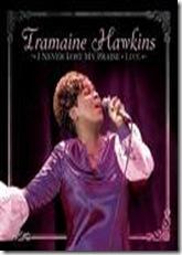 tramine hawkins 2