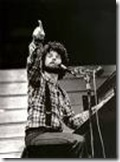 Keith Green 2