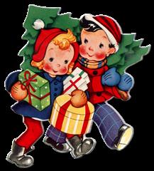 mos_christmas creatures_25
