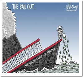 bailout-1