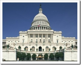 0-washington-dc_master