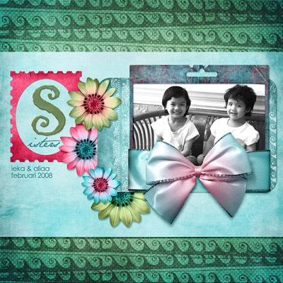 sisters208w