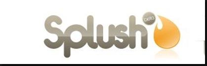 splush001