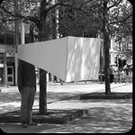 Gregor_Timlin-_speaker_head_001