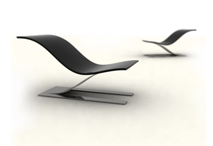 fauteuil_glide002