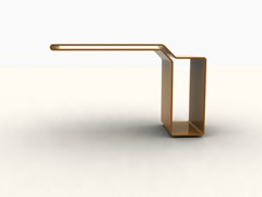 table-equilibre004