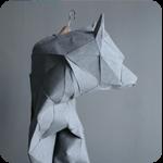 origami-tshirt004