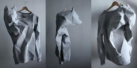 origami-tshirt001