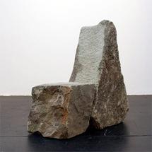 max-lamb-stone7