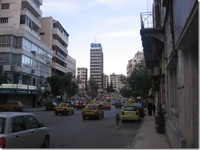 Syria.dec2007.1 (64)