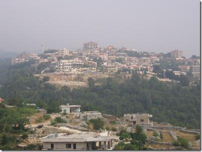 syria.2 014