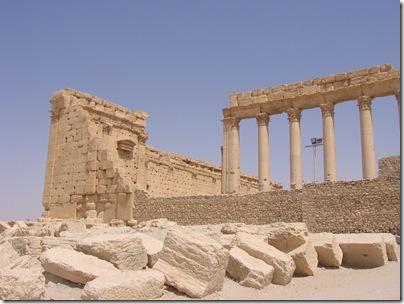 syria.3 015