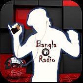 Bangla Radio - Bangla Songs APK for iPhone