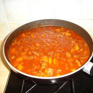 Pilav Recipes