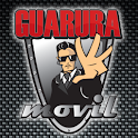 Guarura Movil icon
