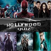 Hollywood Quiz APK for Ubuntu