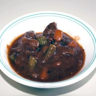 Beef Sirloin Soup Recipes