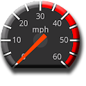 Speed Watcher Pro icon