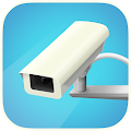 App Speed Camera Radar version 2015 APK