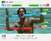 SingStar: Summer Party