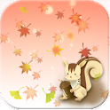 Autumn tint Live Wallpaper