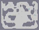 Thumbnail of the map 'Charisma'