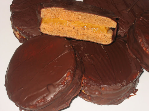 alfajores%252520chocolate%252520035.jpg
