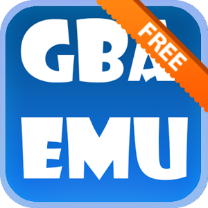 Hack GBA.emu Free game
