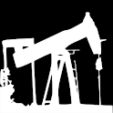 Oil and Gas Glossary icon