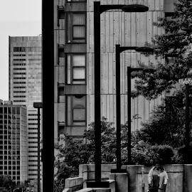 by Gary Rea - People Street & Candids