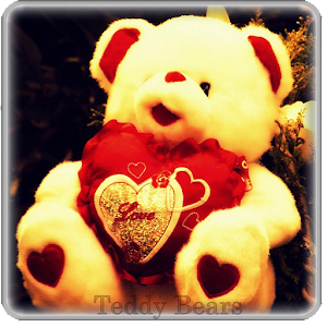 Download Love Bears HD Live wallpaper APK on Pc Download ...