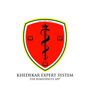 Download KES: 'The Homeopathy App' APK
