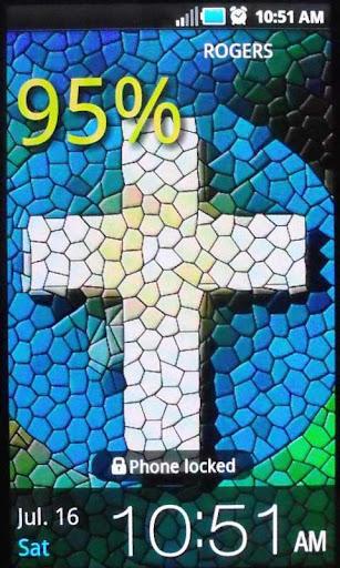 基督教電池現場 WP