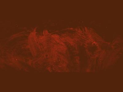 red goob.jpg