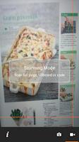Screenshot of Shortcut Reader