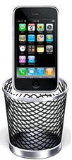 iphone-trash