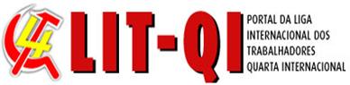 LIT-QI