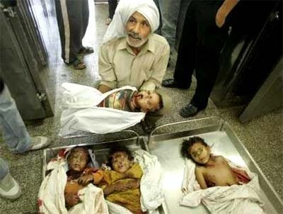 http://lh5.ggpht.com/molotov.coquetel/SBdIjb3g2bI/AAAAAAAAB9g/O0cjyHj--ZM/terroristas-palestinos-mortos-por-israel%5B4%5D.jpg
