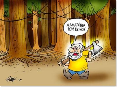 a-amazonia-tem-dono_frank
